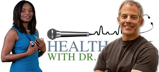 Dr. Diane MD