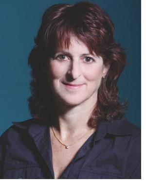 Dr. Fayne L. Frey