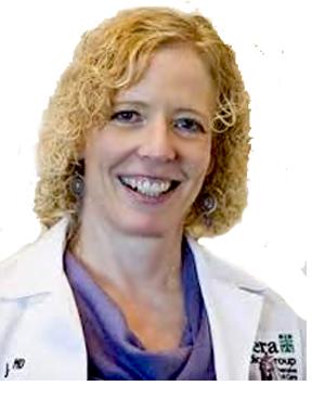 Dr. Juliann Reiland