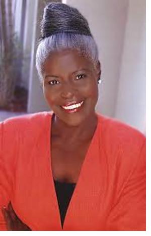 Ivette Jackson