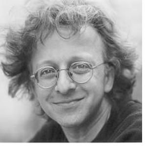 David Tabatsky